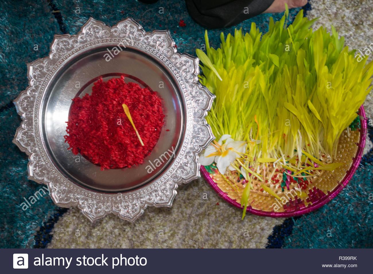 Tips for celebrating Dashain